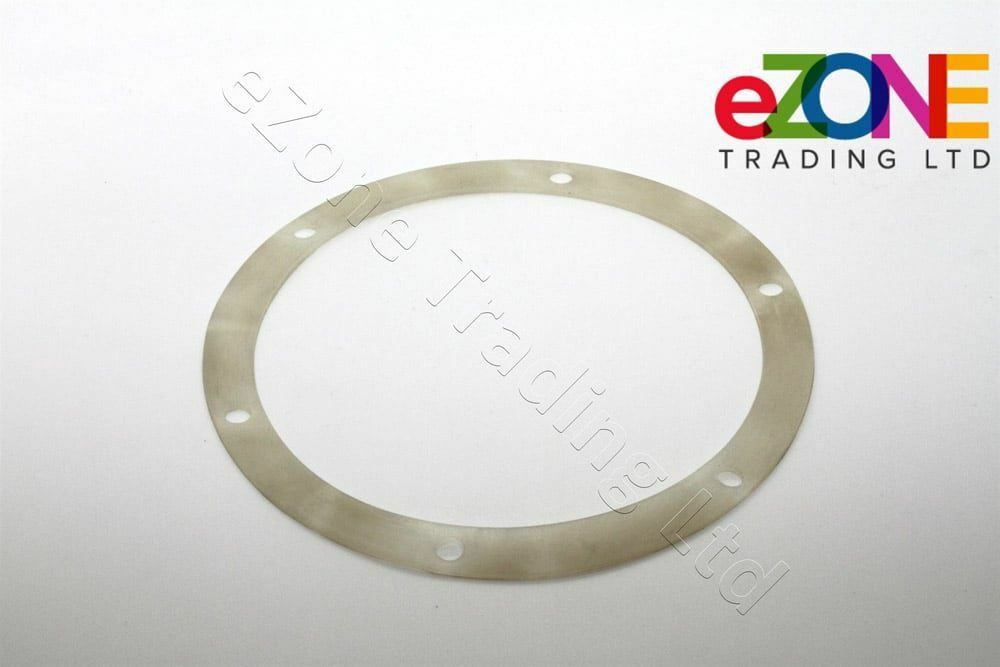 ... Element Gasket AB719 Spare for Y067 Countertop Steamer Oven eBay