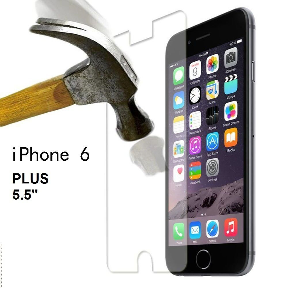 iphone screen protector 100 genuine tempered glass screen protector for 1746