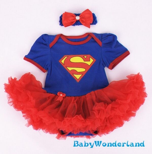 My Dad is my Superhero Baby Onesie Baby Shirt Gender Neutral Baby Outfit Daddy Onesies Baby Clothes Clothing Baby Boy Girl Shower Gift Personalized Minky Blanket - Minky Superhero Blanket - Super Hero Baby Blanket - Superhero Baby Blankets - Baby Blanket Well you're in luck, because here they come. There are superhero baby for.