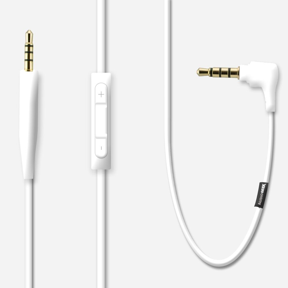 Iphone Cord Replacement