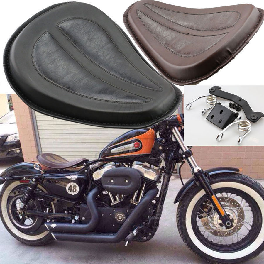 Harley Sportster Accessories Ebay