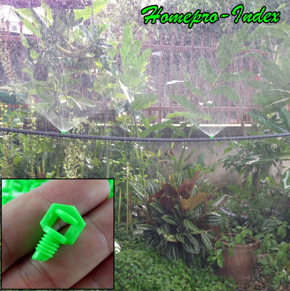 Image Result For Diy Lawn Sprinkler