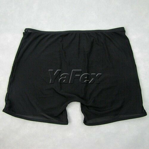 Underwear: Free Shipping on orders over $45 at xajk8note.ml - Your Online Underwear Store! Get 5% in rewards with Club O!