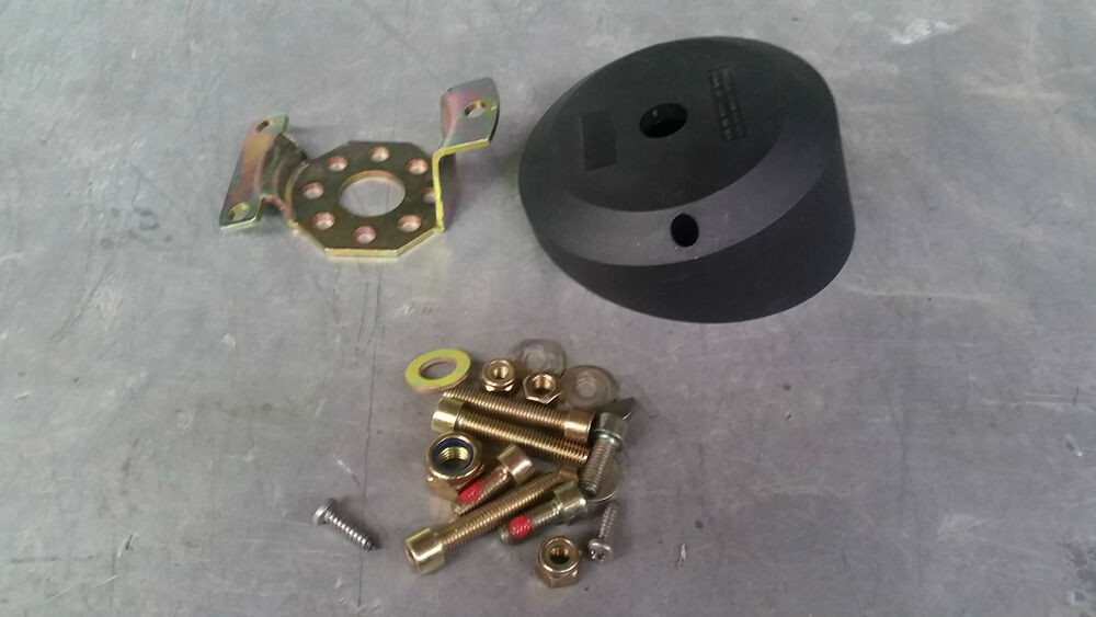 Boat steering bezel boat free engine image for user for Outboard motor steering cable replacement