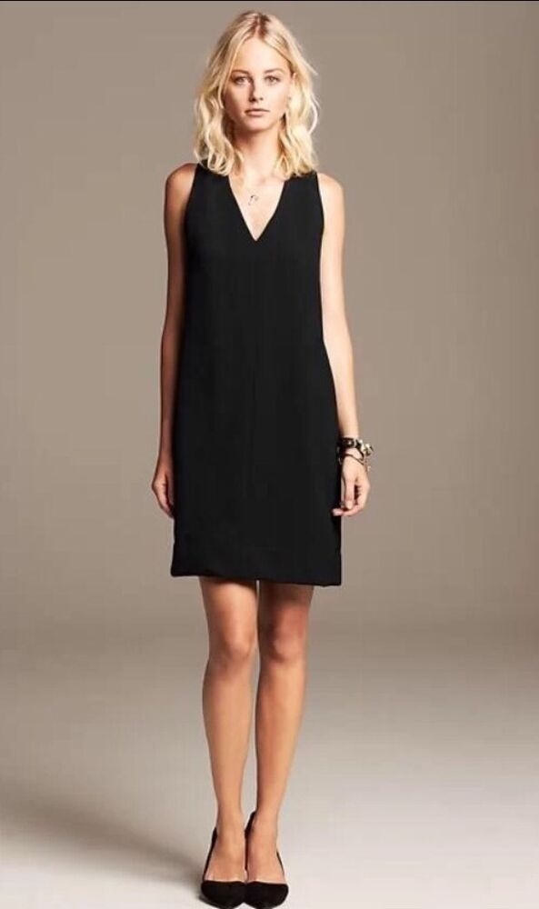 Find great deals on eBay for banana republic shift dress. Shop with confidence.