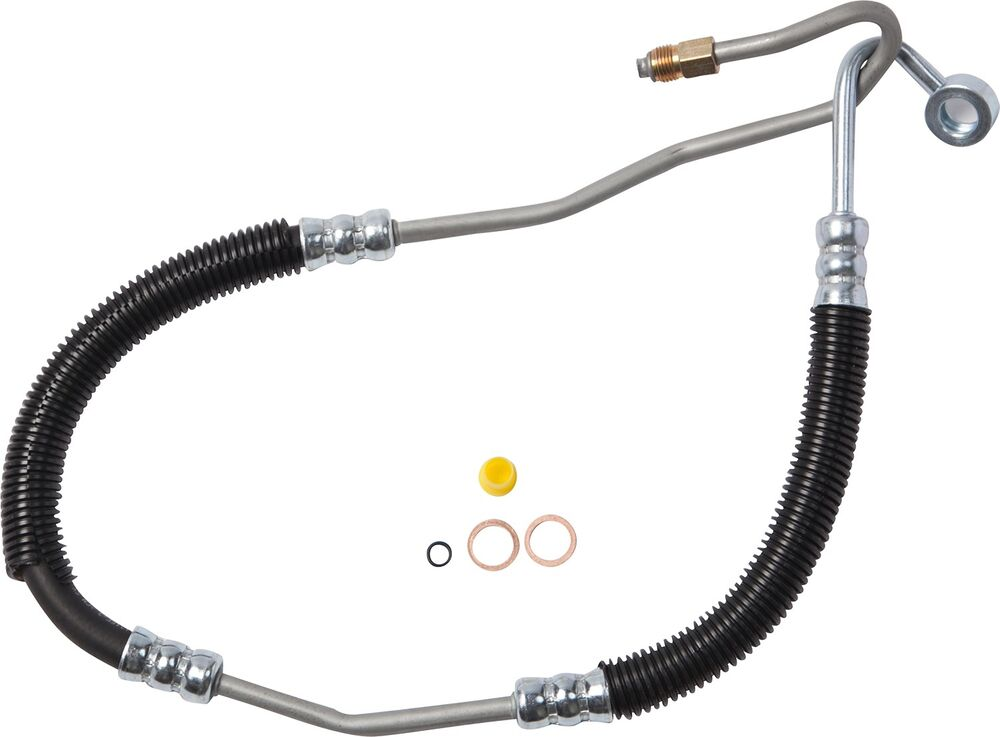 02 Kia Spectra Fuel Pump Wiring Free Image About Wiring Diagram And