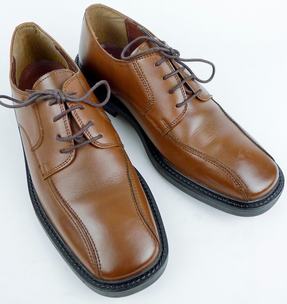 Stacy Adams Shoes Size