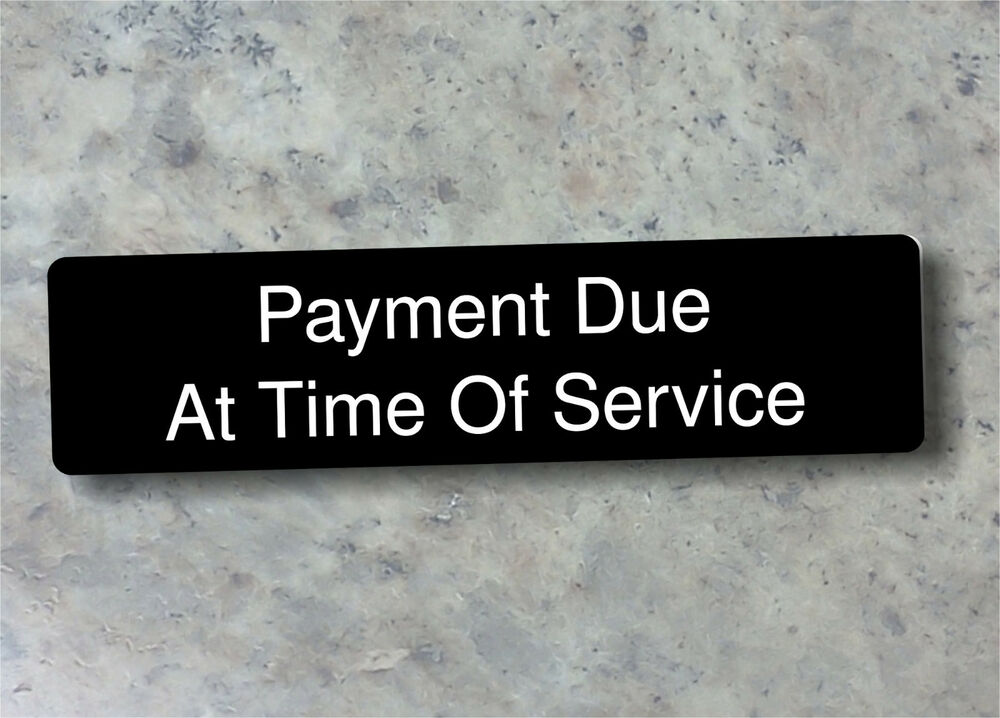 ebay how to cancel a payment