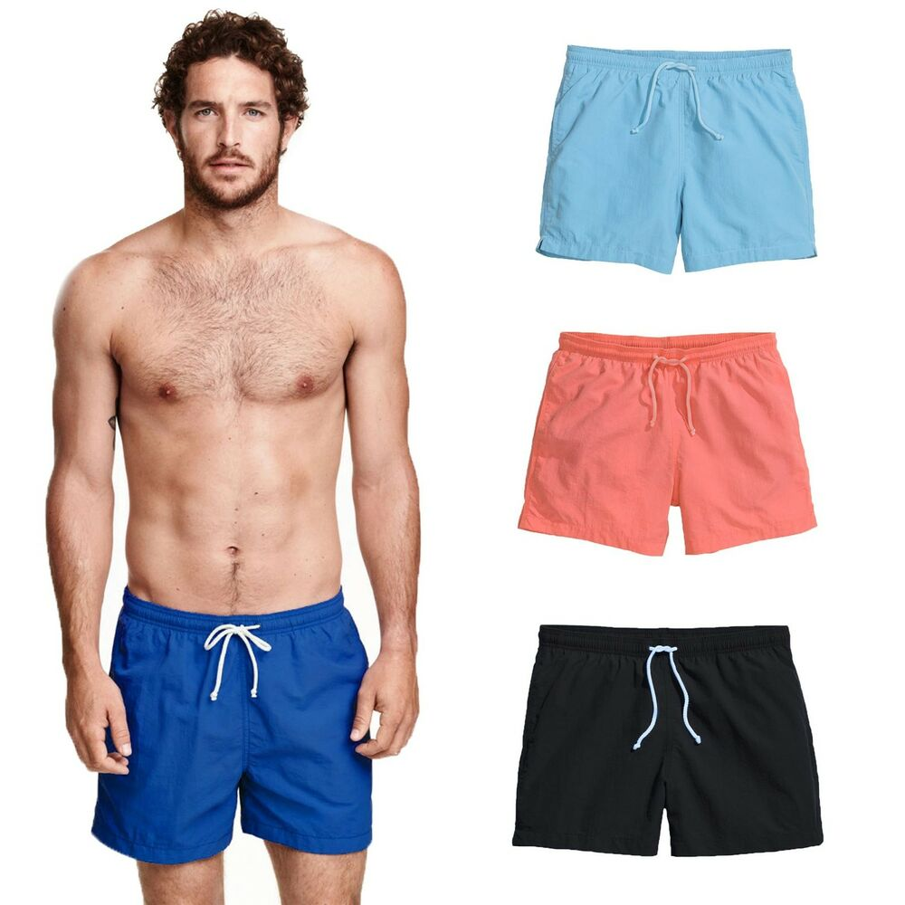 Mens Shoes For Summer Shorts