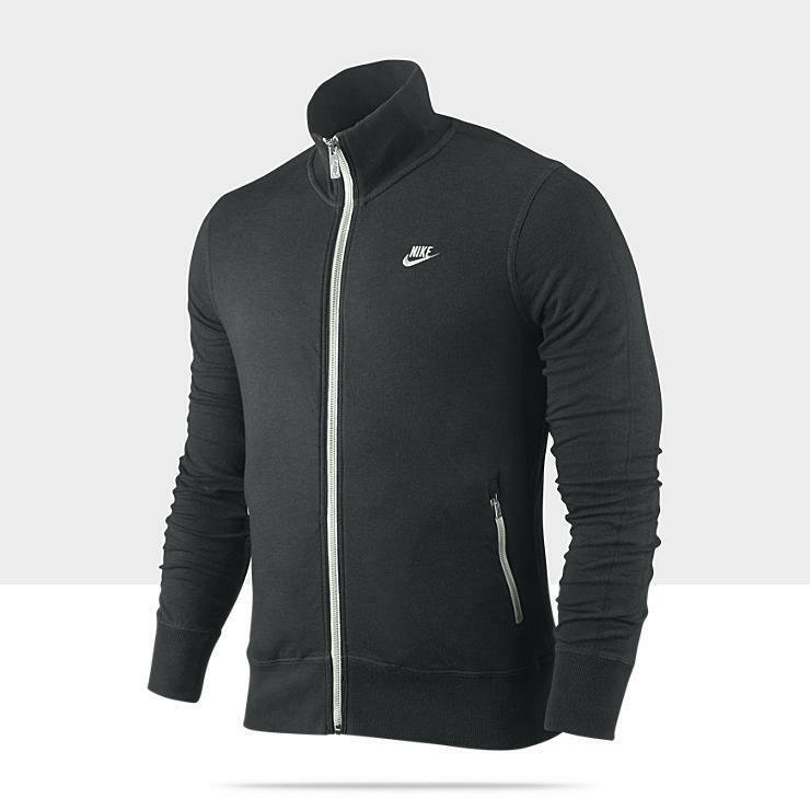Nike Jackets - Men - Shop online for Nike Jackets - Men with JD Sports, the UK's leading sports fashion retailer. Quick Buy Nike Air Woven 1/2 Zip Jacket. £ Quick Buy Nike Syth Breakout Jacket. £ Sign Up. Gift Cards £5 - £ The ultimate gift card is the only gift card you need. Available in over stores across the.