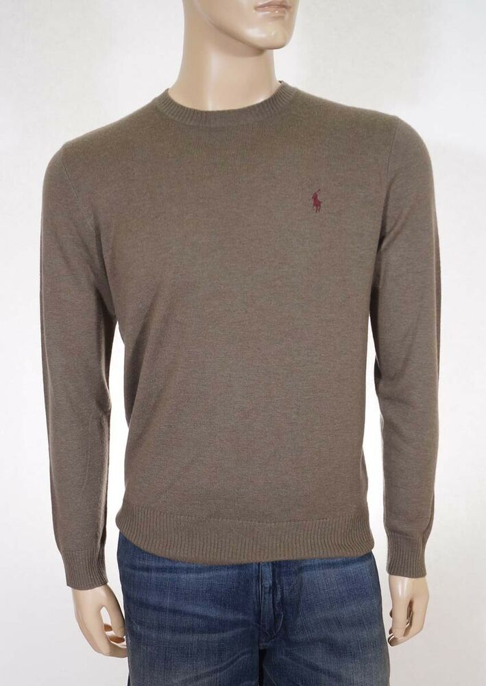 Accessory Cashmere Clothing New Nwt Shoes Sweater 21