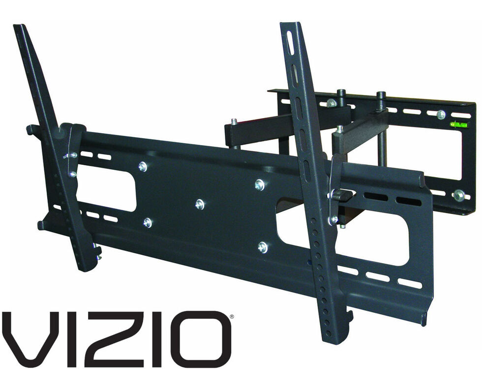 Cantilever Tilt Swivel Vizio Tv Wall Mount 42 Inch 50 Quot 55