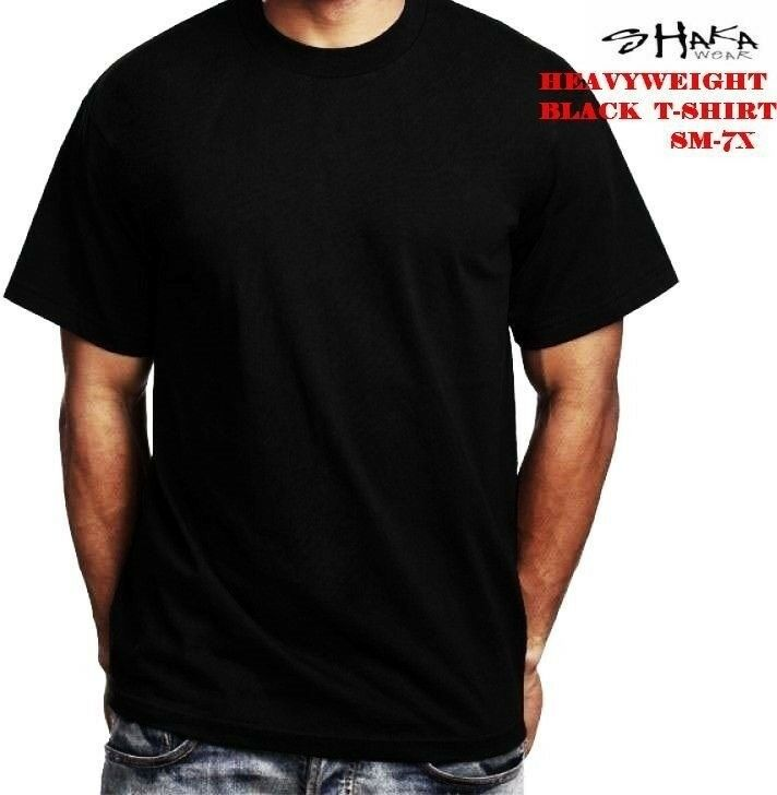 Men S V Neck Pocket T Shirts
