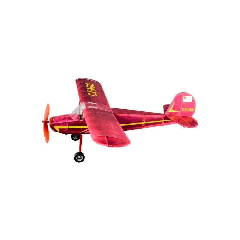 old model airplane kits with 111737455515 on A History Of Renwal Aeroskin Kits also Sig Demoiselle Rc Plane Kit furthermore So ith Camel Model Airplanes together with 131569941549 additionally Rc Glider Kits.