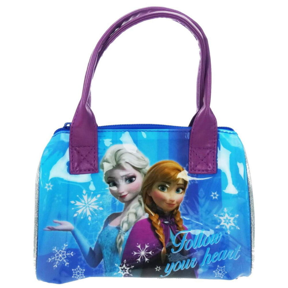 Find great deals on eBay for kids cosmetic bag. Shop with confidence.
