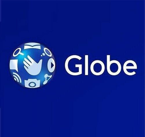 Globe 1000 autoload eload philippines handyphone max tm for Globe tattoo internet load