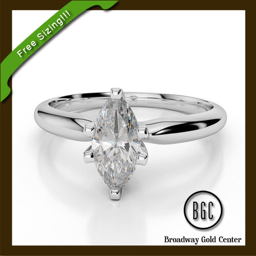 Beautiful 1 Ct Engagement Rings Under 1000