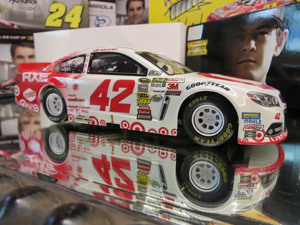 Http Www Target Com S Diecast Toy Cars