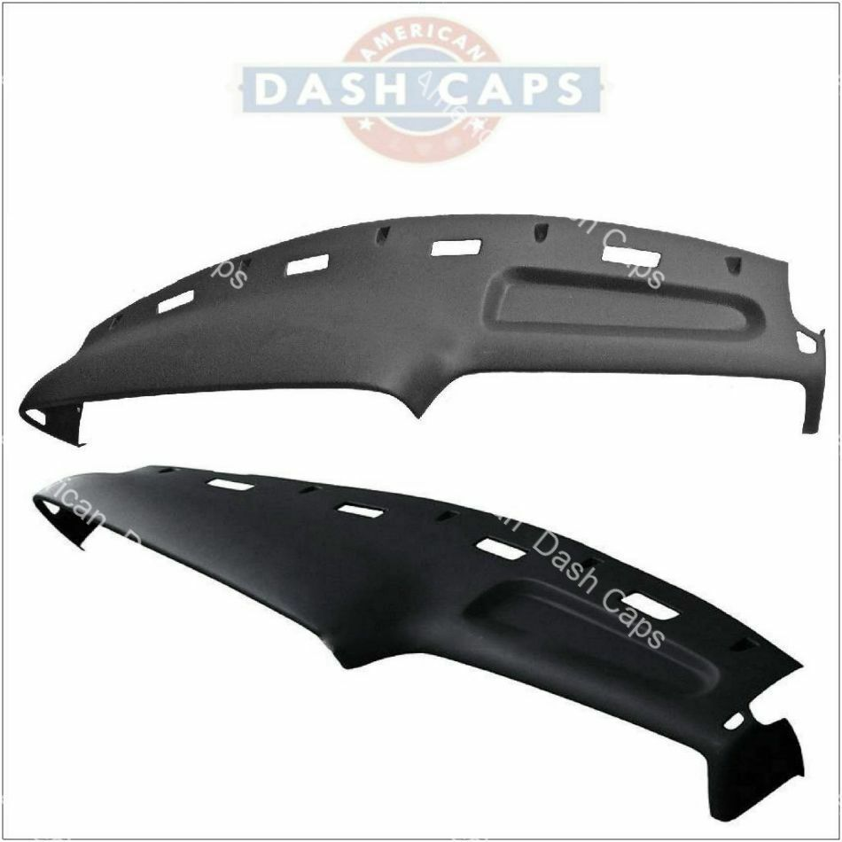 1994-1995-1996-1997 DODGE RAM PICKUP DASH CAP OVERLAY