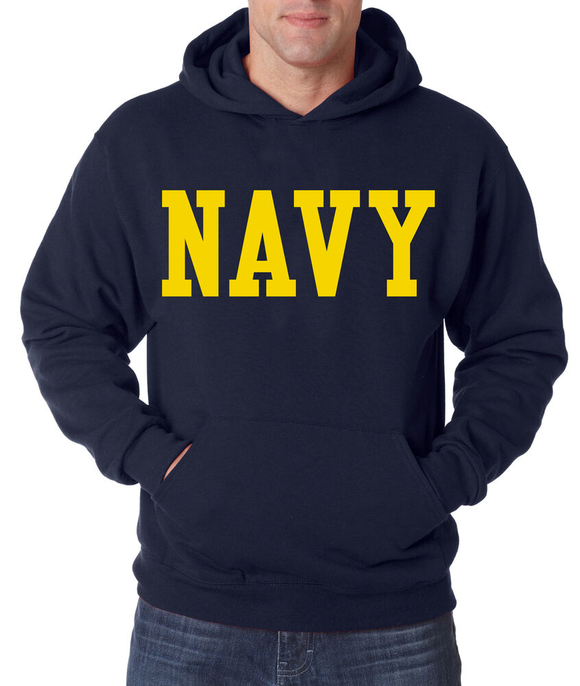 Sweaters & Hoodies Sort by Filters. 85 products. ACU Digital Camouflage - Pullover Hooded Sweatshirt. 6 Sizes $ Navy Blue - Military US NAVY Pullover Hoodie Sweatshirt. 5 Sizes $ Navy Blue - Military US NAVY Pullover Hoodie Sweatshirt. 5 Sizes $ Olive Drab - 5-Button Military GI Style Sweater - Acrylic.