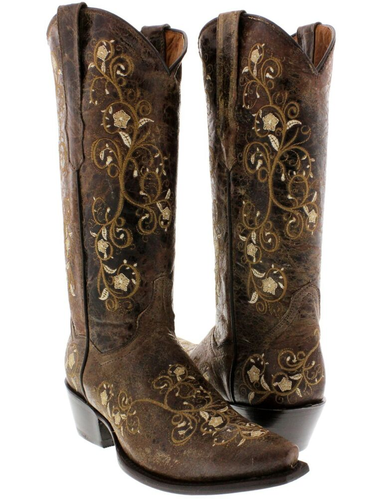 Women's Work Boots, Women's Western Boots, Women's Booties, Women's Athletic Shoes, and Women's Motorcycle Boots are just some of the many styles to choose from. We have many toe-shapes, from Round to Pointed, and everything in between.