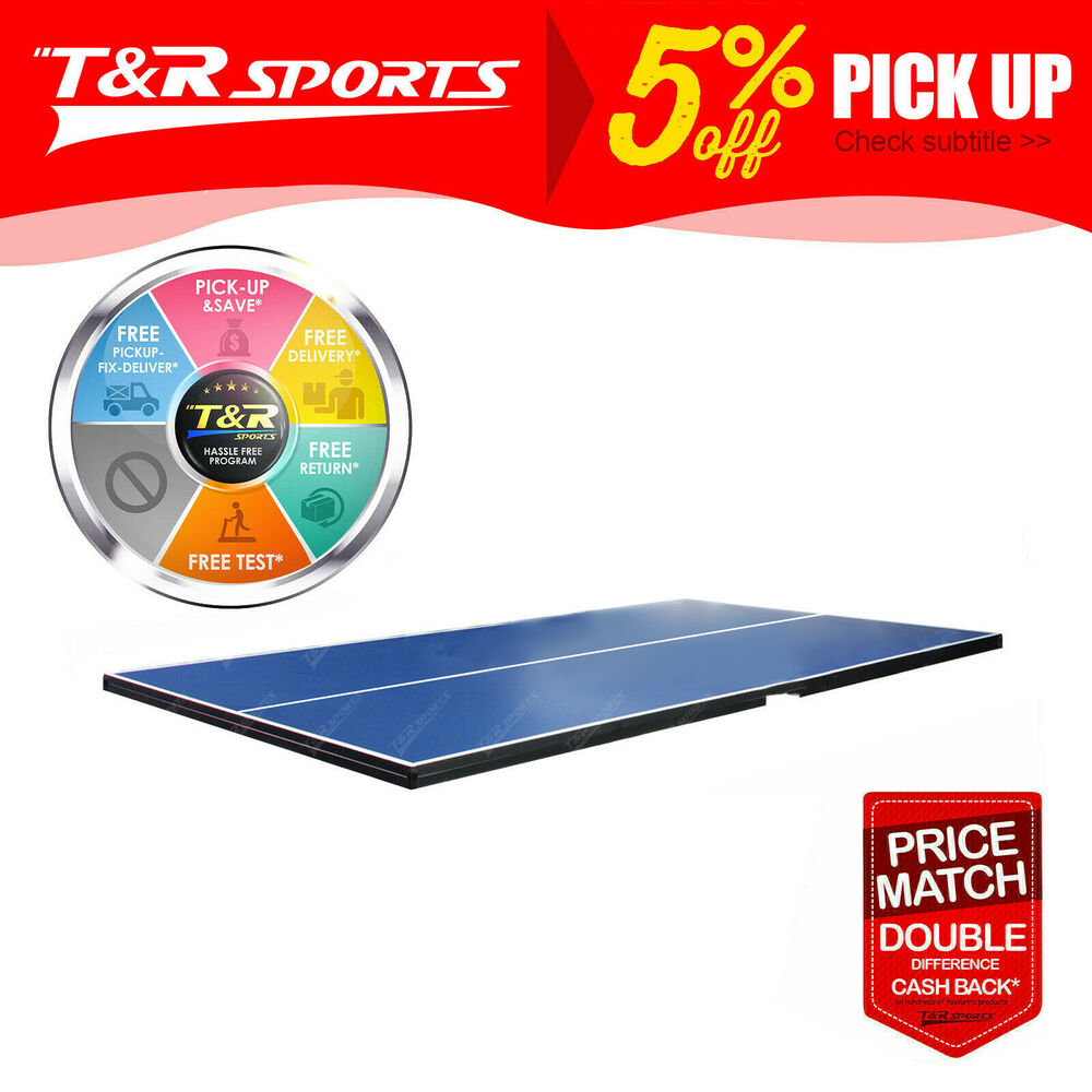 12mm pro size painted pool table tennis ping pong table - What is the size of a ping pong table ...