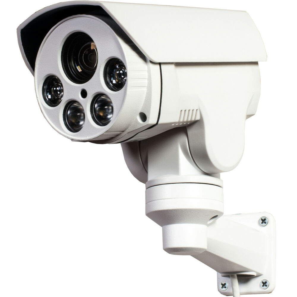 Amazing Wisecomm Security Cameras Wiring Diagrams Contemporary ...