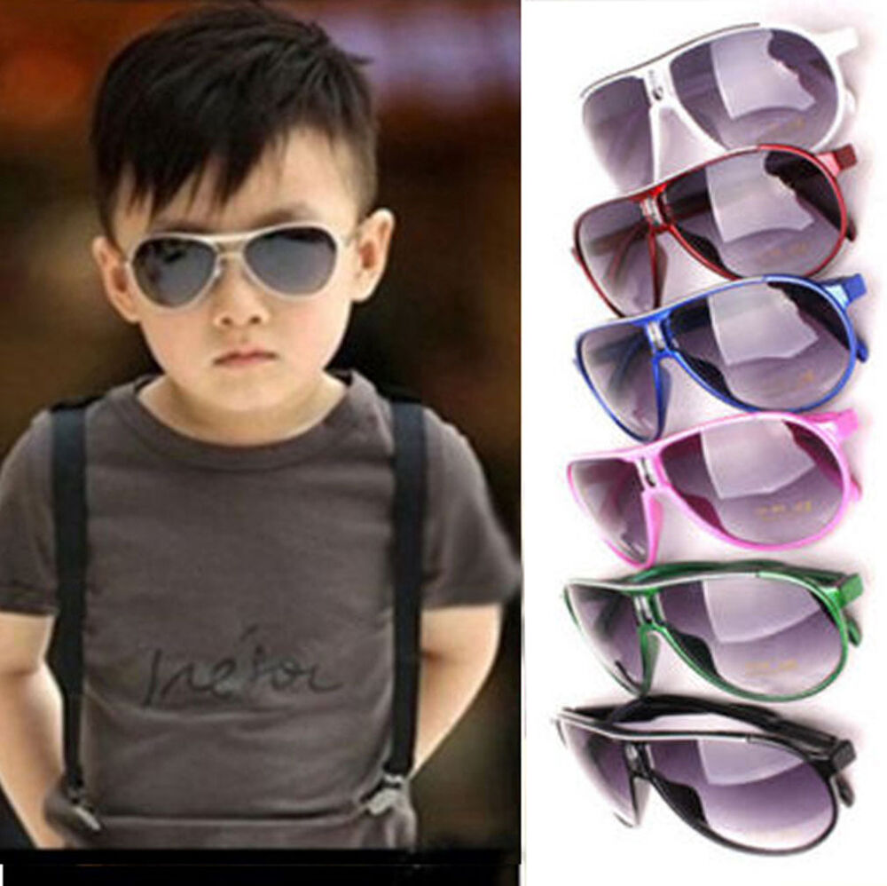 To acquire Glasses stylish for kids picture trends