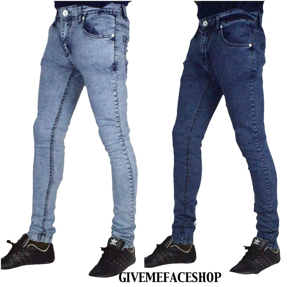 Find great deals on eBay for mens super slim jeans. Shop with confidence.