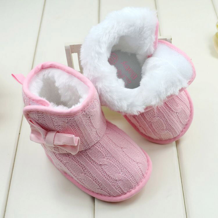Shop Target for Baby Shoes you will love at great low prices. Spend $35+ or use your REDcard & get free 2-day shipping on most items or same-day pick-up in store.