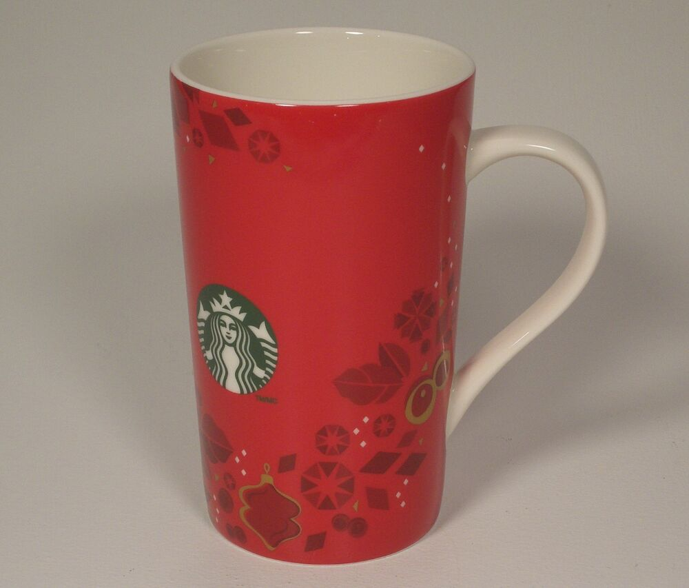 Starbucks Holiday Cups 2013 Bing Images