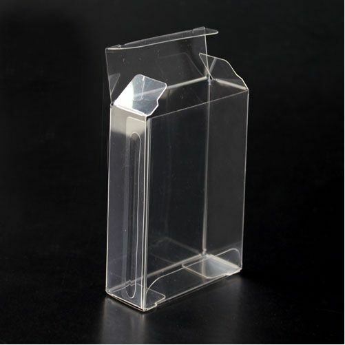 clear plastic boxes 100 clear plastic favor boxes gift boxes wedding shower 11038