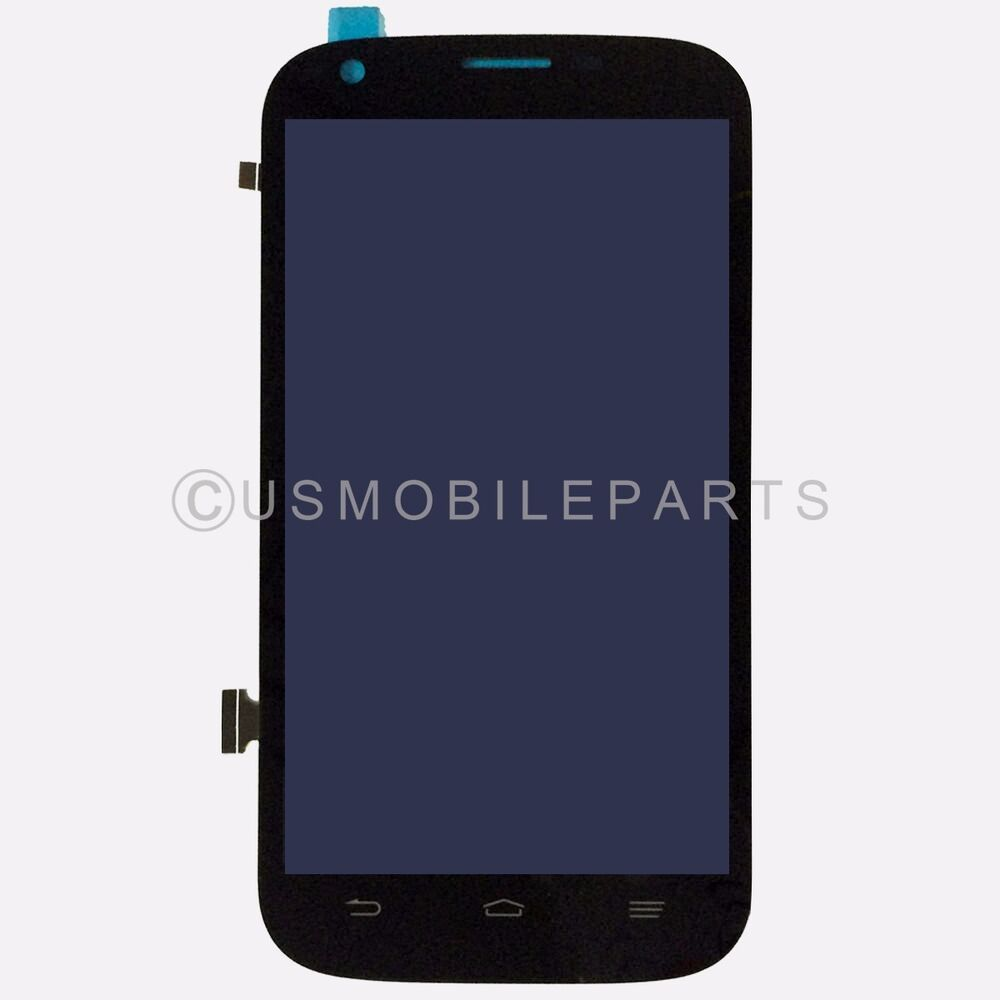 only zte warp 7 glass replacement rolled back