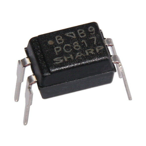 Cat 6 Rj45 Modular Plug Also Cat 6 Connector Wiring Diagram On Wiring