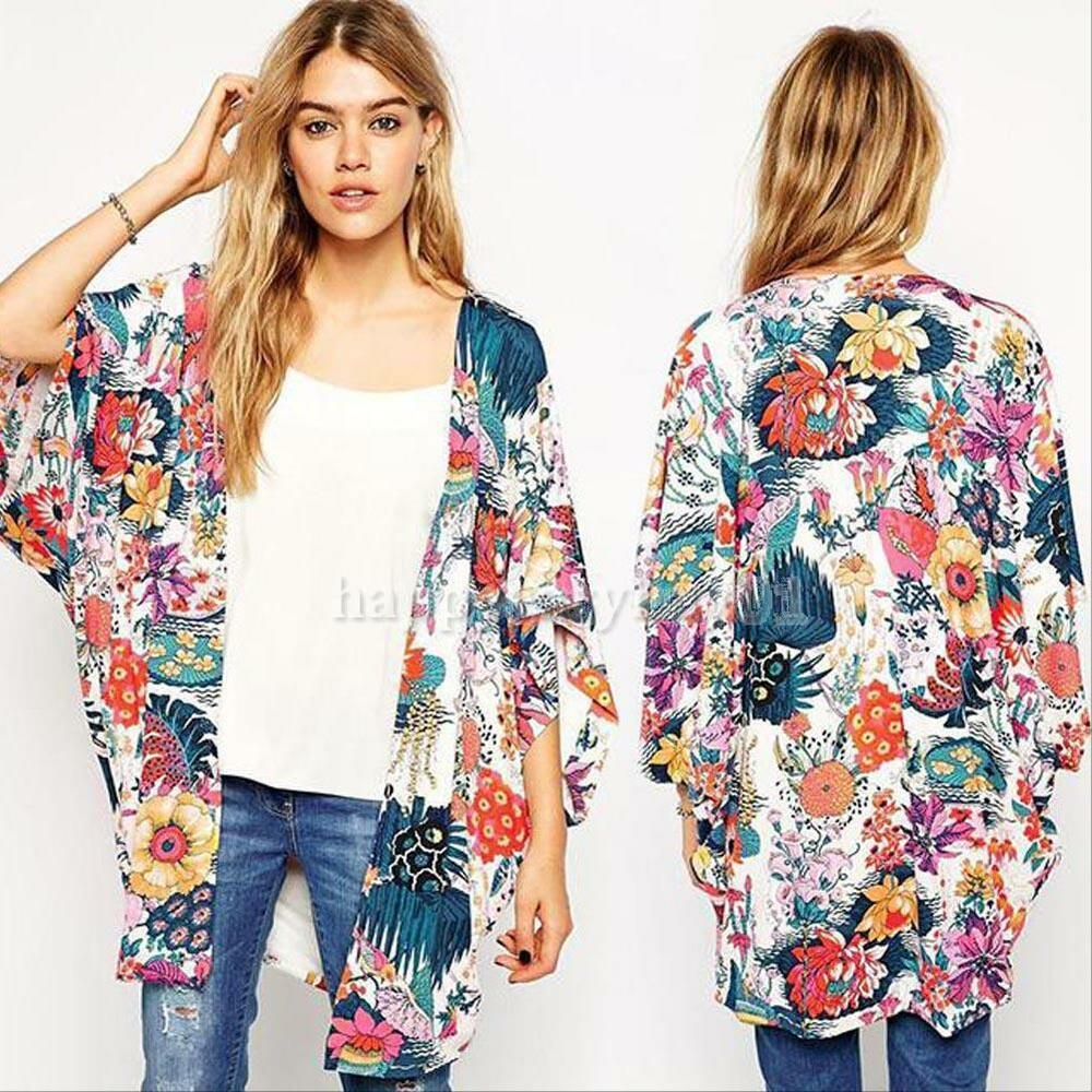 Where can i buy a kimono cardigan