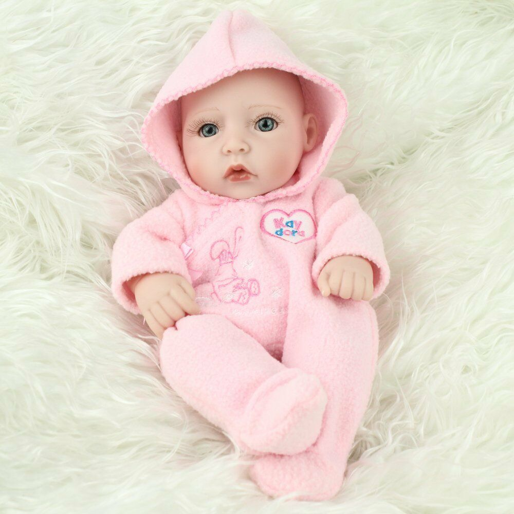 Baby Girl Clothing Ebay