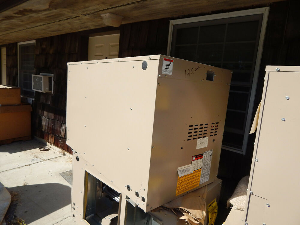 coleman mobile home oil furnace
