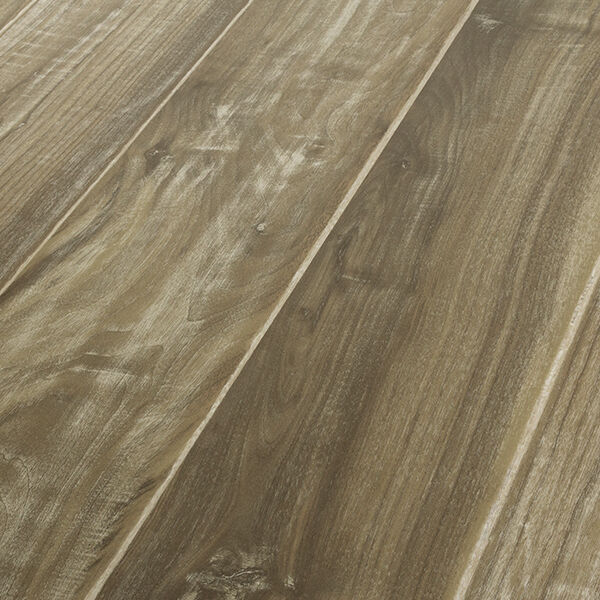 Where to Buy Armstrong Laminate Flooring