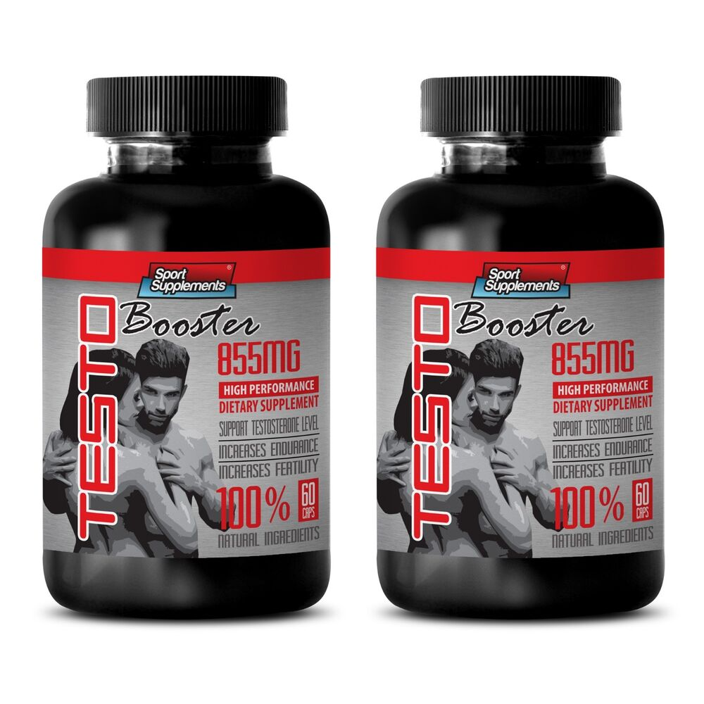 xtreme mass by anabolic technologies results
