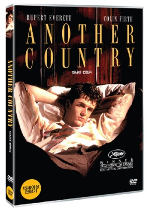 Another Country (1984)...