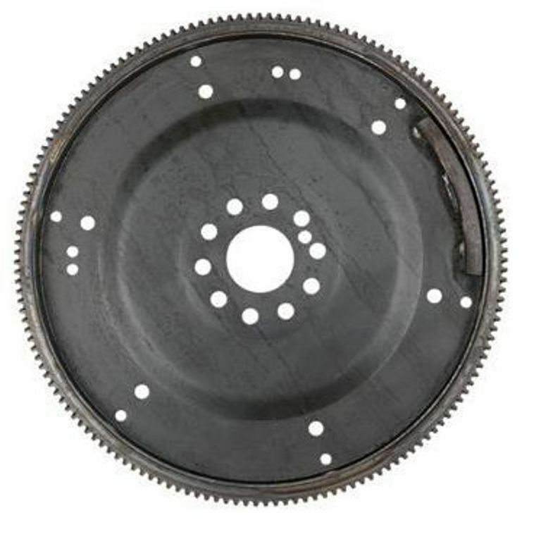 S L on 1994 Ford F 150 Automatic Transmission