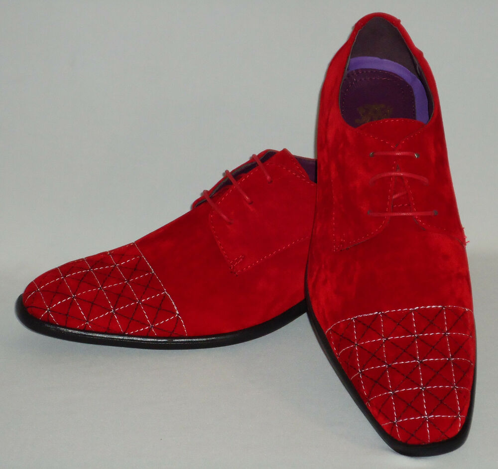Free shipping and returns on All Men's Red Shoes at teraisompcz8d.ga