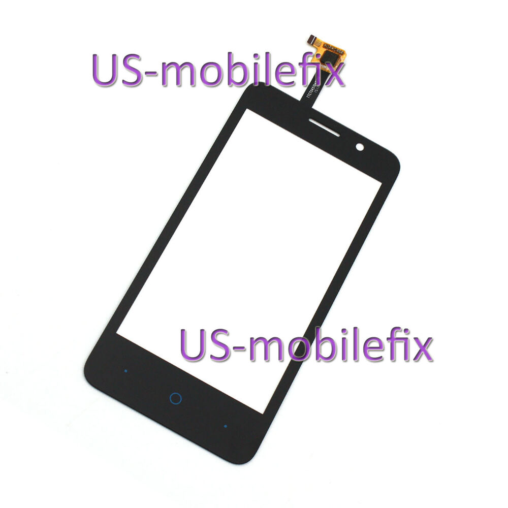 zte obsidian screen replacement Fun activity will