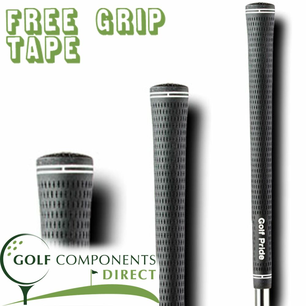 how to put on golf grips