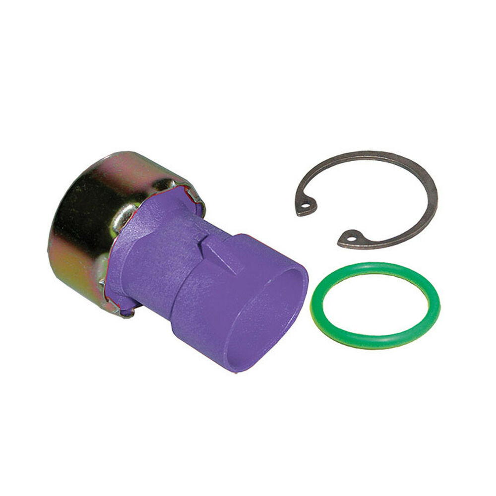 gmc pt cruiser with 111811416239 on Watch furthermore Watch furthermore Hvac Blend Door Actuator Replacement Cost besides Watch together with Car Dashboard Lights Meaning.