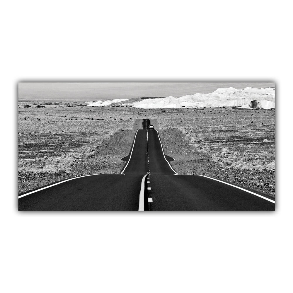 route 66 tableau poster d coration photographie paysage. Black Bedroom Furniture Sets. Home Design Ideas