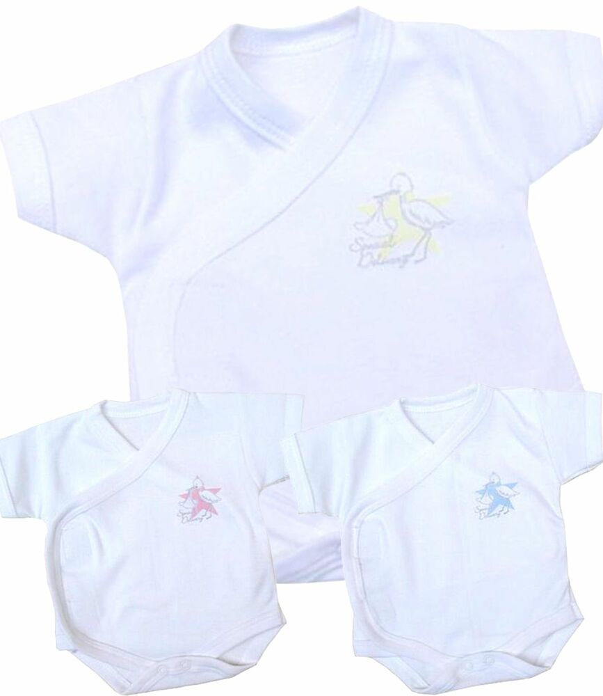 Zutano offers a collection of baby accessories and unique baby clothes including hats, blankets, dresses, one-piece suits, shirts, pants, and more. Zutano products are made with only the highest quality fabrics, in a combination of energetic colors, fun, and unique designs.