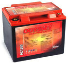 PC1200 ODYSSEY BATTERY 2 YEAR WARR. SHIPS FROM CANADA