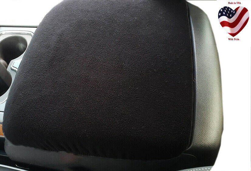 Fleece Seat Covers For Car