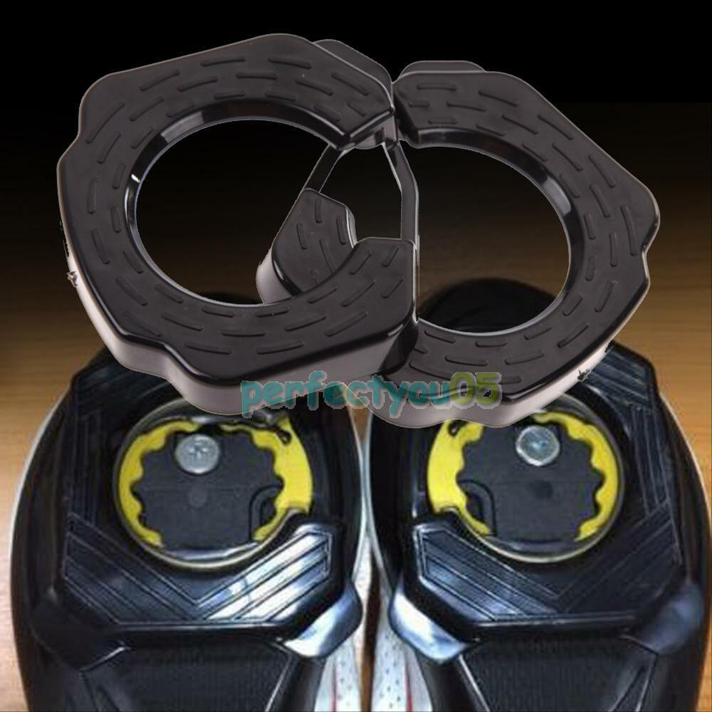 Cleats Covers For Z 3 Speedplay Zero Or Light Action